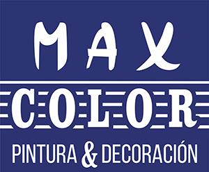 Tienda de pinturas y decoración en Talavera de la Reina
