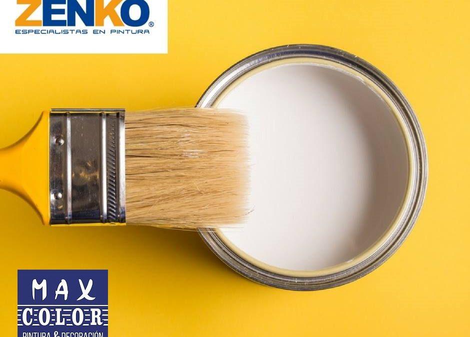 Cómo quitar el olor a pintura
