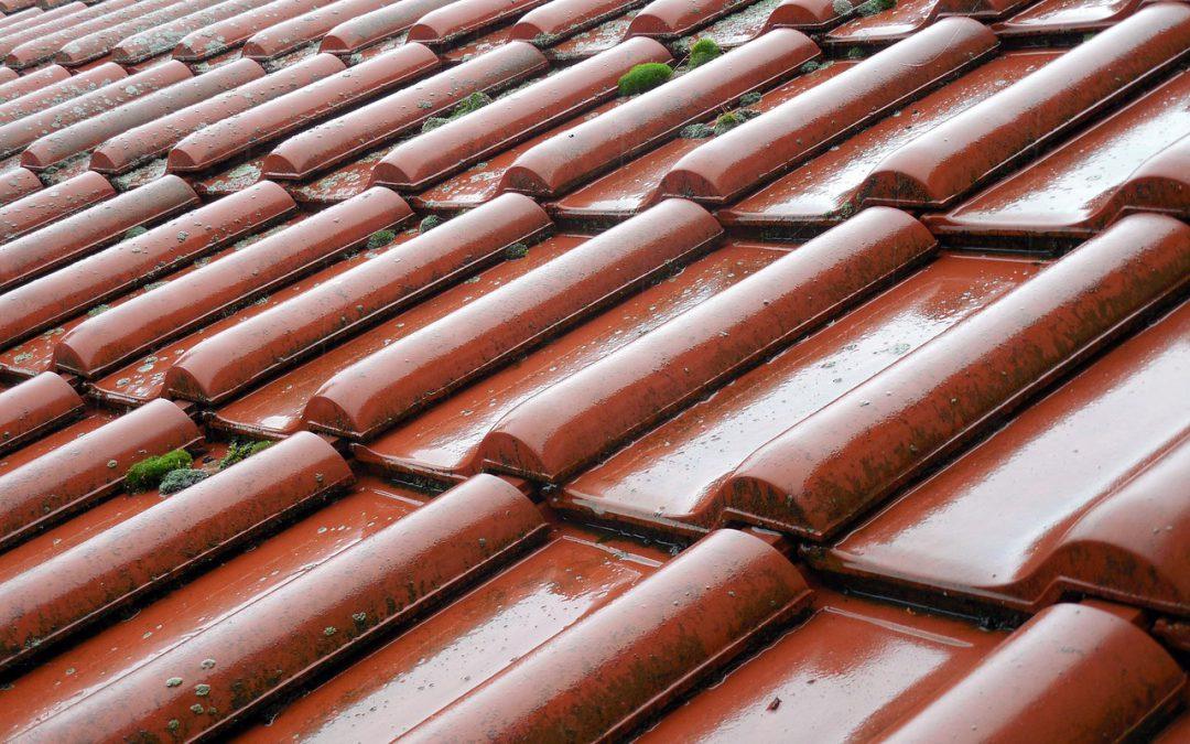 Impermeabilizar techos y azoteas